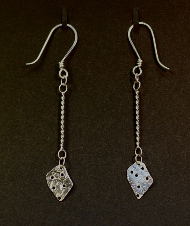 jewel: earrings3