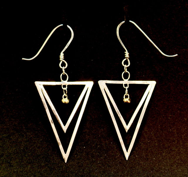 jewel: earrings5