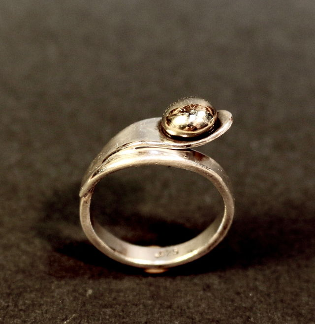 jewel: ring1