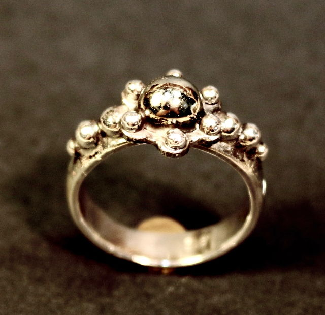 jewel: ring4