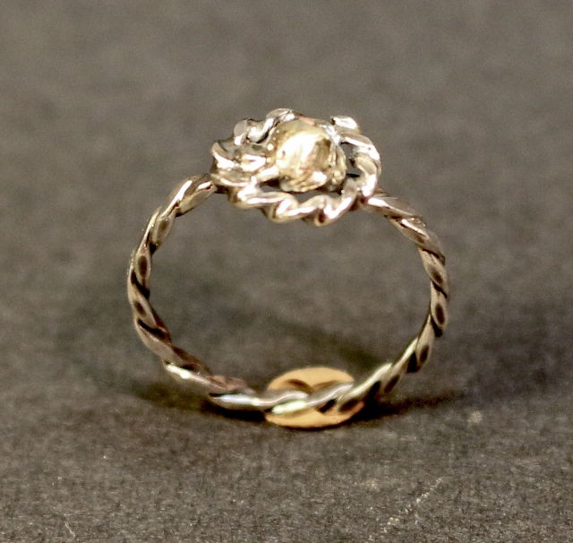 jewel: ring5