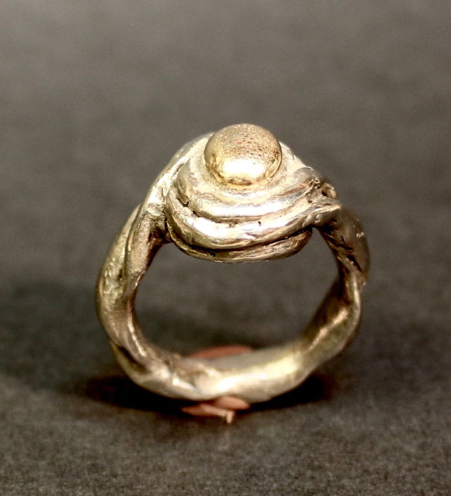 jewel: ring6